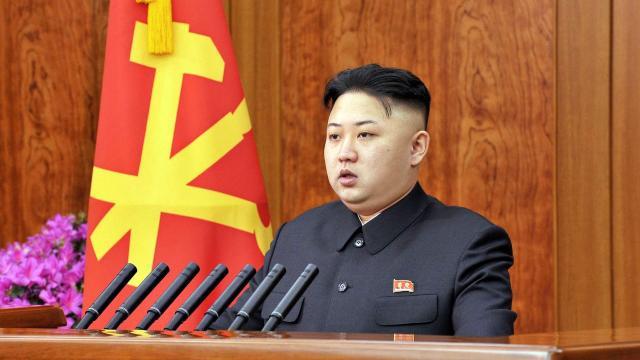 Kim Jong-un se encuentra con Trump, aquí está la posible sede de Summit
