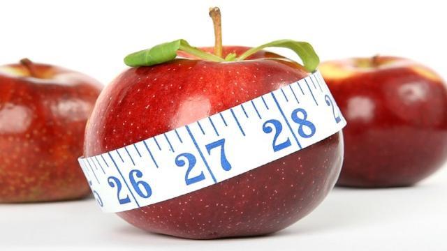 Perdere peso rapidamente con la dieta macrobiotica