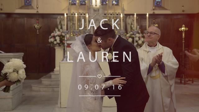 Negocio de Instagram: Jack y Lauren ganan fortuna publicando sus fotos de viajes