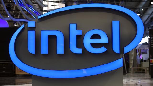 Intel parchea Meltdown y equipa las próximas CPUs contra Spectre