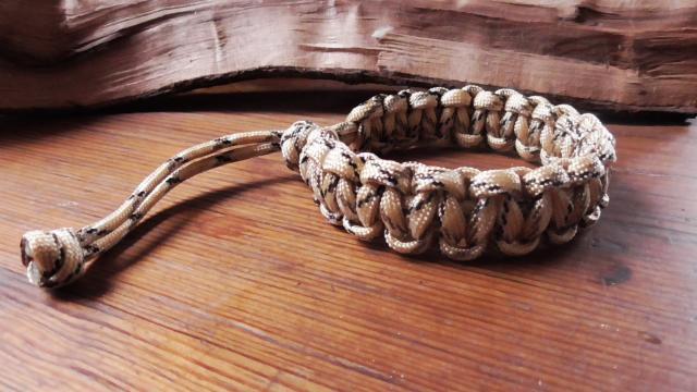 LOOT: 'MAD About Jewelry' emergente para la primavera