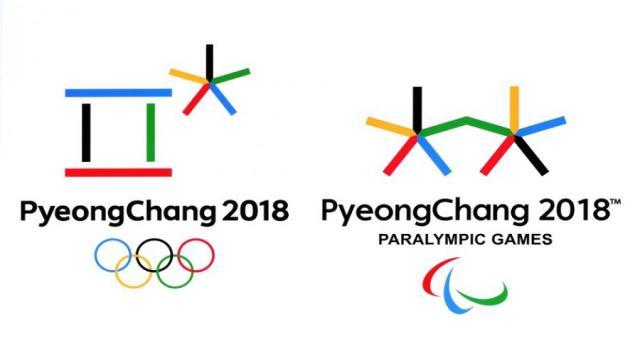 Paralímpicos de invierno PyeongChang 2018: mesa de medalla final
