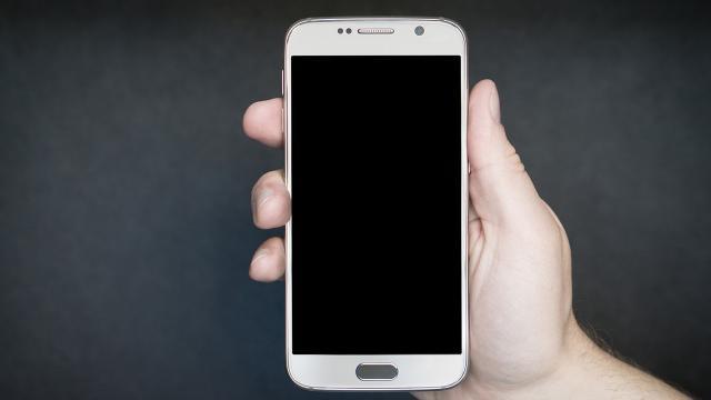 Samsung Galaxy S9 e Apple iPhone 8: confronto della scheda tecnica
