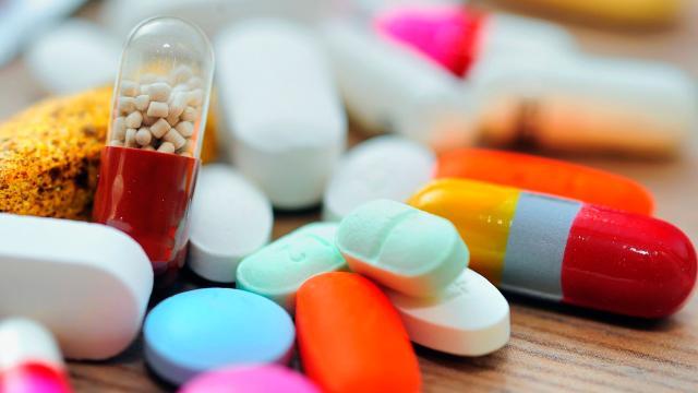 Concursos de farmacéuticos, 4 ofertas activas: fecha límite hasta el 12/03/2018