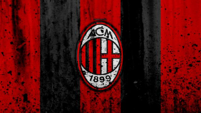 ¿Milán, equipo monstruoso para 2018/2019?