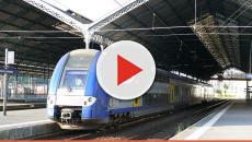 SNCF : Impossible de réserver un train lors des grèves en avril