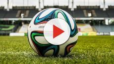 Ronaldo accusato di evasione fiscale per 14,7 milioni di euro