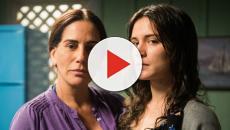 O Outro Lado: Beth doa rim, mas Adriana descobre o segredo e tem ato inesperado