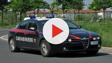 Video: 'Ndrangheta e camorra, maxi retata degli uomini del 112, 19 arresti