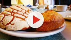 Dieta sin gluten: los riesgos para la salud