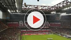VIDEO - Milan: fallita la società del presidente Li