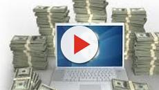 Empieza a ganar dinero por internet desde ya con estas recomendaciones