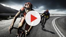 Giro delle Fiandre, percorso, storia e favoriti