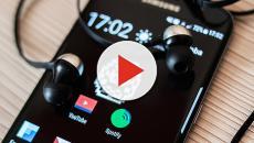 YouTube a punto de ser mucho más molesto para los fanáticos de la música