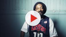 Snoop Dogg: otros $ 45 millones invertidos en marihuana