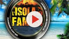 'Canna-Gate': Filippo Nardi e la decisione che fa discutere i fan dell'Isola