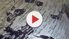 Siria, cade Afrin: presto scontro con gli USA?