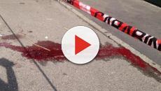 Omicidio a Terzigno: marito uccide la moglie e si toglie la vita