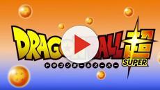 'Dragon Ball Super' final outcome episode 131