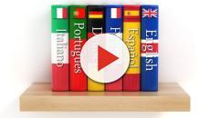 Los beneficios de aprender un nuevo idioma