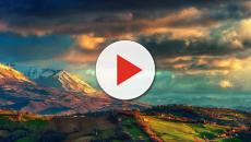 Italia: Canon RAI, así es cómo funciona la exención para 8 mil euros