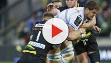 Rugby-Top 14 : un point sur la forme des huit candidats pour la phase finale