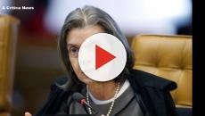 Resposta avassaladora de Cármen Lúcia pode constranger ministros no STF