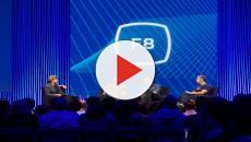 Video: Facebook -7% in borsa dopo lo scandalo dati sensibili