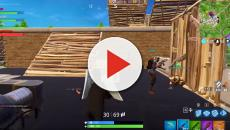 'Fortnite': Request to extend Blitz gaining traction, next LTM hinted at?