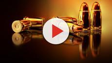 USA: bambino di 9 anni uccide la sorella perché non lo fa giocare ai videogame