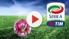Serie A, 29^ turno: chi ha fatto più punti nelle ultime 5 giornate?