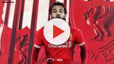 Liverpool faz revelação incrível sobre Salah - e em Madrid alucinam