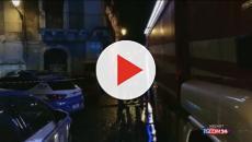 Esplosione Catania, fuga di gas in una palazzina: morti due Vigili del fuoco