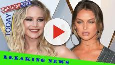 Lala Kent slams 'gross' Jennifer Lawrence: 'Congratulations on two failed films'