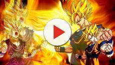 Teoría 'Dragon Ball Super': Son Goku será entrenado por el Gran Sacerdote