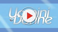 VIDEO - Uomini e Donne: Gemma ci riprova con Giorgio? Ecco cosa è successo