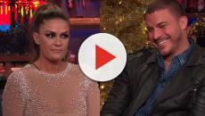 'Vanderpump Rules' spoiler: Brittany Cartwright and Jax Taylor next to wed?
