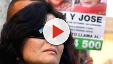 """Ruth Ortiz arremete contra el PP: """"De mis hijos no se aprovecha nadie"""""""