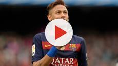 Pogba listo para unirse a PSG y jugar con Neymar?