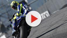 MotoGP: Honda-Marquez juntos hasta 2020