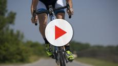Ciclismo: Elia Viviani conquista La Panne