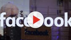 Vídeo: Facebook ahora está en problemas