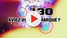 Dragon Ball Super 130 : Analyses de cinq points & détails intéressants !