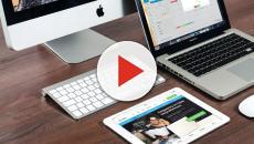 Anticipazioni da casa Apple, in arrivo i top di gamma iPad e MacBook