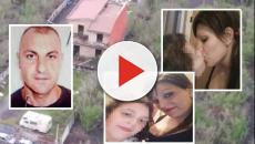 Pasquale Vitiello: la lettera alla figlia prima di uccidere la moglie Imma