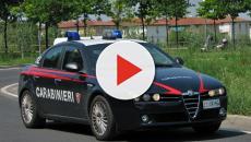 Roma, cronaca: carabiniere ubriaco provoca un incidente mortale - VIDEO