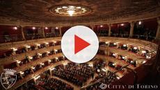Al Teatro Carignano di Torino, un nuovo spettacolo di Gabriele Lavia