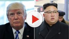Cumbre en Suecia entre Estados Unidos y Corea del Norte