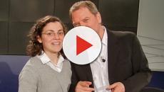 Suor Cristina: che fine ha fatto la vincitrice di The Voice? - VIDEO