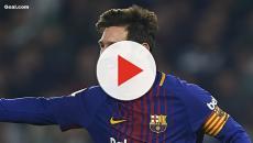 Messi tem lista negra de Valverde: 4 baixas certas (e uma bomba)
